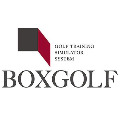 BOXGOLF